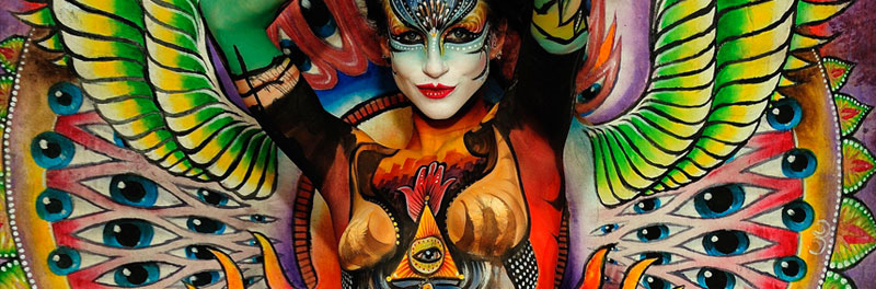 Body-paint-living-brush-posts-GalleryML2012