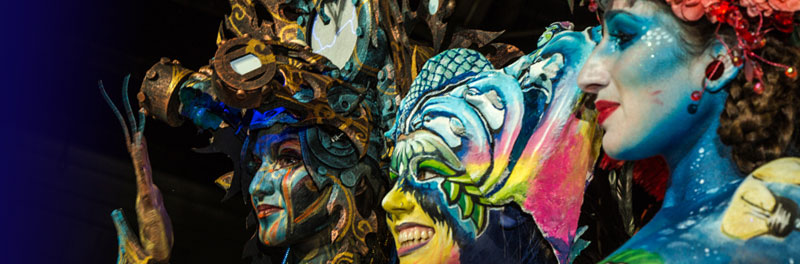 Body-paint-living-brush-posts-LAA2013