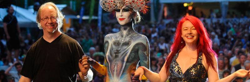 Body-paint-living-brush-posts-WBF2013